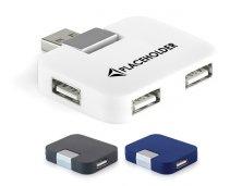 Hub USB 4Portas 97318 Personalizado