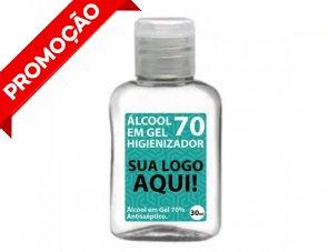 https://www.corporativobrindes.com.br/content/interfaces/cms/userfiles/produtos/imagem-vitrine-alcool-correta-136.jpg