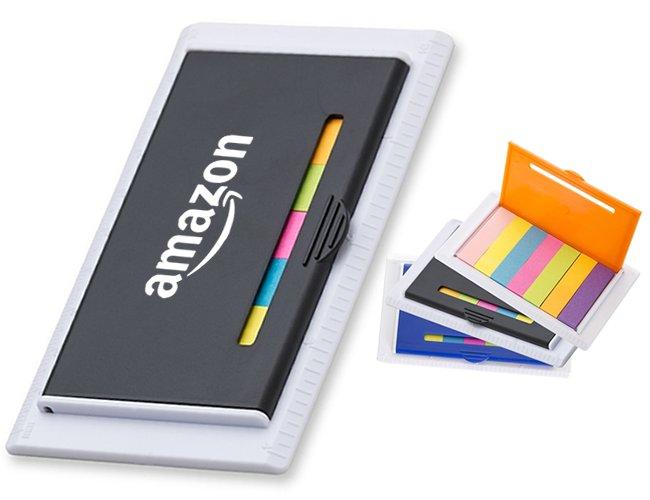https://www.corporativobrindes.com.br/content/interfaces/cms/userfiles/produtos/kit-auto-adesivos-personalizados-797.jpg