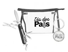 Kit Dia dos Pais KP017