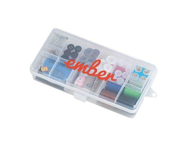 https://www.corporativobrindes.com.br/content/interfaces/cms/userfiles/produtos/kit-de-costura-personalizado-para-brindes-3-568.jpg
