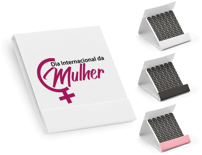 https://www.corporativobrindes.com.br/content/interfaces/cms/userfiles/produtos/kit-de-lixa-personalizado-para-brindes-dia-da-mulher-295.jpg