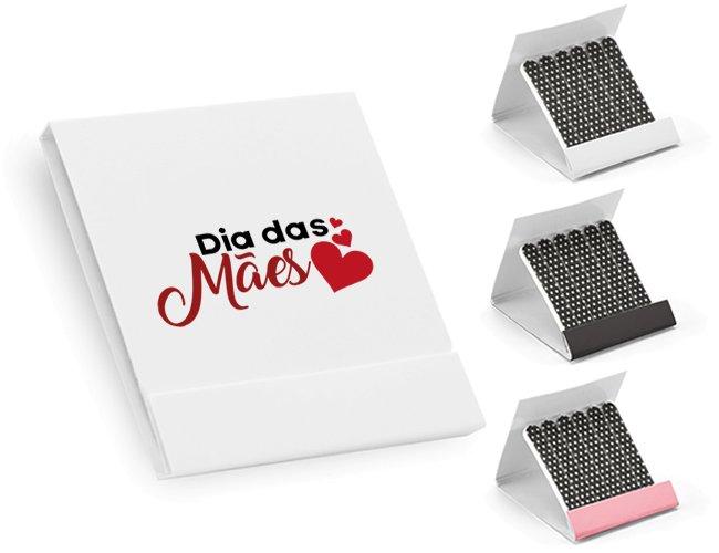 https://www.corporativobrindes.com.br/content/interfaces/cms/userfiles/produtos/kit-de-lixa-personalizado-para-brindes-dia-das-maes-358.jpg