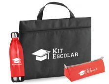 Kit Escolar KP013