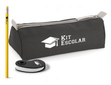 Kit Escolar KP011