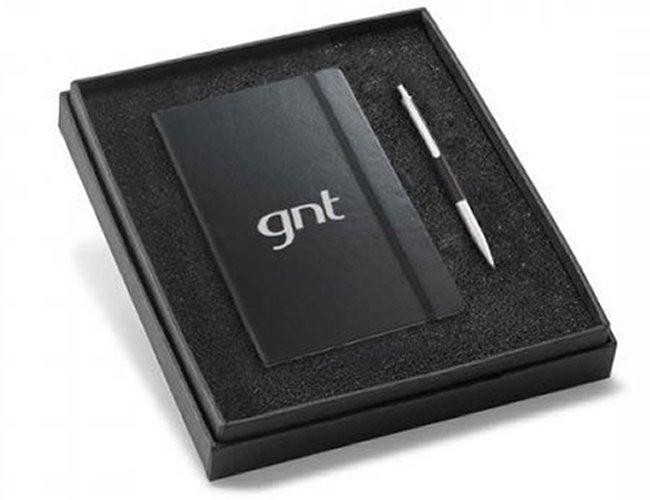https://www.corporativobrindes.com.br/content/interfaces/cms/userfiles/produtos/kit-escritorio-personalizado-para-brindes-782.jpg