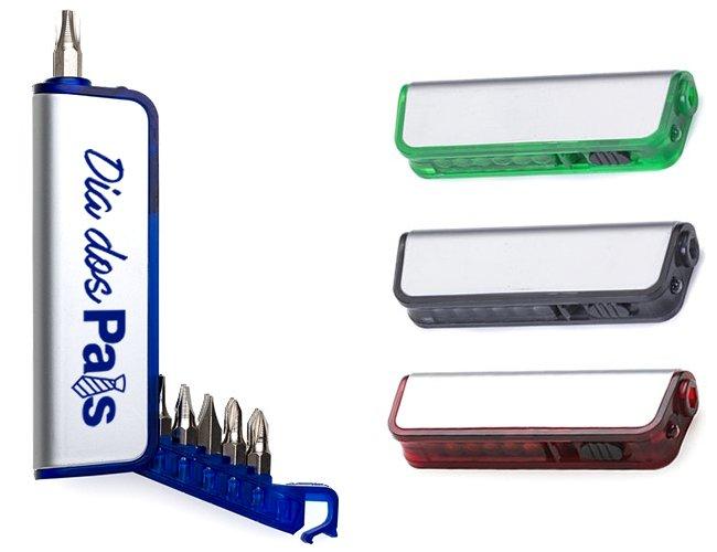 https://www.corporativobrindes.com.br/content/interfaces/cms/userfiles/produtos/kit-ferramenta-personalizada-para-brindes-dia-dos-pais-844.jpg