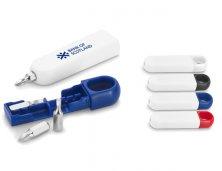 Kit Mini Ferramentas 4 Chaves 94018 Personalizado