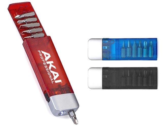 https://www.corporativobrindes.com.br/content/interfaces/cms/userfiles/produtos/kit-ferramentas-personalizado-para-brindes6-717.jpg