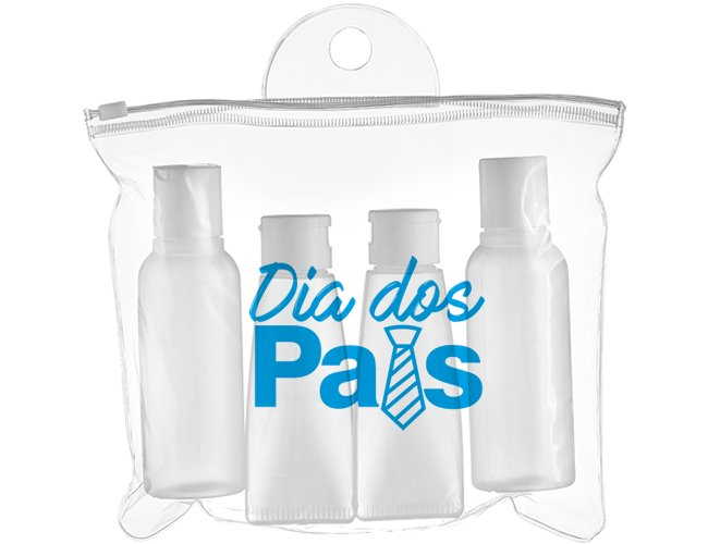 https://www.corporativobrindes.com.br/content/interfaces/cms/userfiles/produtos/kit-higiene-para-brindes-dia-dos-pais-943.jpg