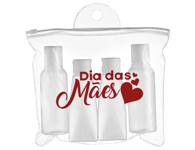 https://www.corporativobrindes.com.br/content/interfaces/cms/userfiles/produtos/kit-higiene-personalizado-para-brindes-dia-das-maes-3-855.jpg