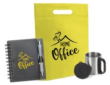 Kit Home Office KP005