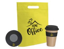 Kit Home Office KP007