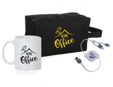 Kit Home Office KP006