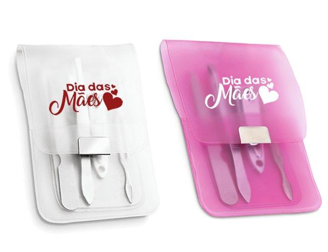 https://www.corporativobrindes.com.br/content/interfaces/cms/userfiles/produtos/kit-manicure-personalizado-para-brindes-de-dia-das-maes-734.jpg
