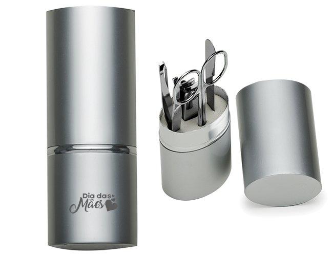 https://www.corporativobrindes.com.br/content/interfaces/cms/userfiles/produtos/kit-manicure-personalizado-para-brindes-de-dia-das-maes-8-809.jpg