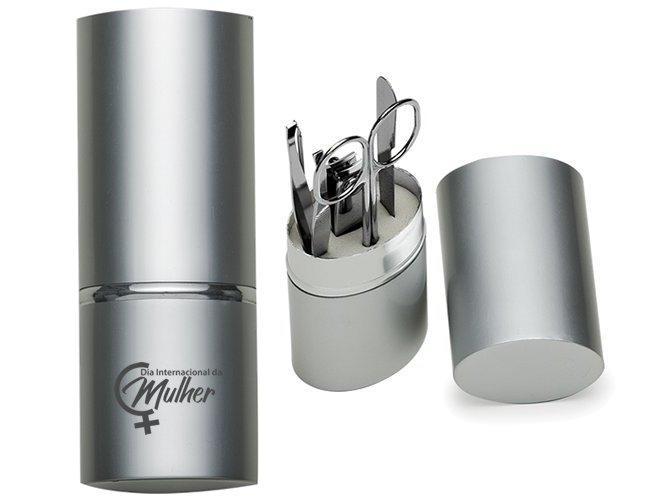https://www.corporativobrindes.com.br/content/interfaces/cms/userfiles/produtos/kit-manicure-personalizado-para-brindes-dia-da-mulher36-868.jpg