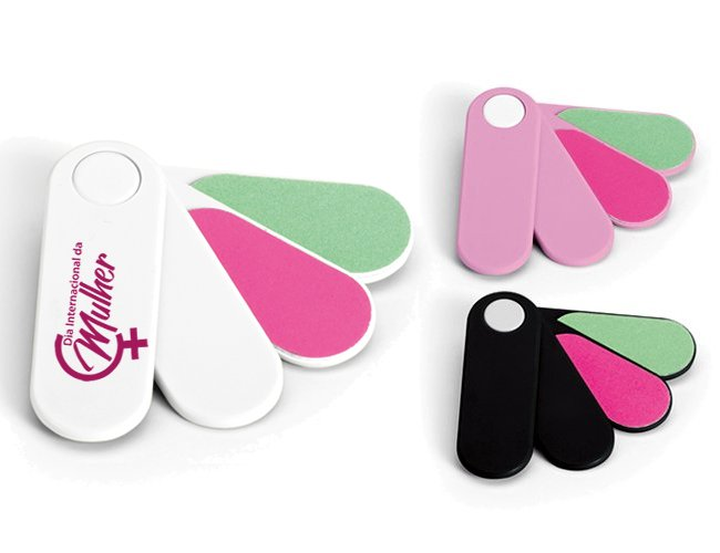 https://www.corporativobrindes.com.br/content/interfaces/cms/userfiles/produtos/kit-manicure-personalizado-para-brindes-dia-da-mulher36ps-360.jpg