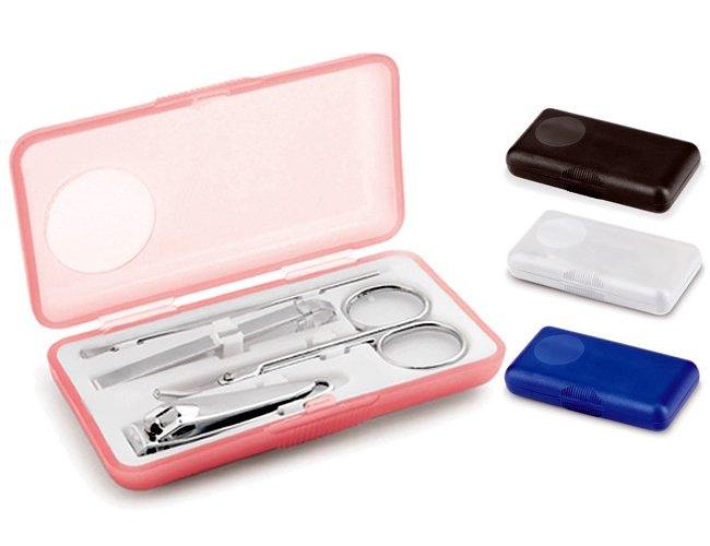 https://www.corporativobrindes.com.br/content/interfaces/cms/userfiles/produtos/kit-manicure-personalizado-para-brindes-dia-da-mulher56-114.jpg