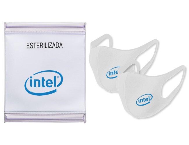 https://www.corporativobrindes.com.br/content/interfaces/cms/userfiles/produtos/kit-mascaras-personalizadas-para-brindes-1-143.jpg