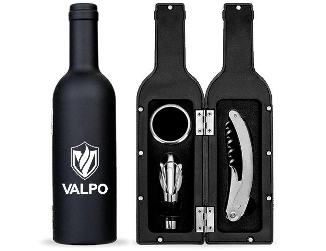 https://www.corporativobrindes.com.br/content/interfaces/cms/userfiles/produtos/kit-vinho-personalizado-para-brindes-2-149.jpg
