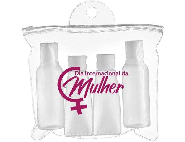https://www.corporativobrindes.com.br/content/interfaces/cms/userfiles/produtos/kitviagem-personalizado-para-brindes-dia-da-mulher3sa-951.jpg