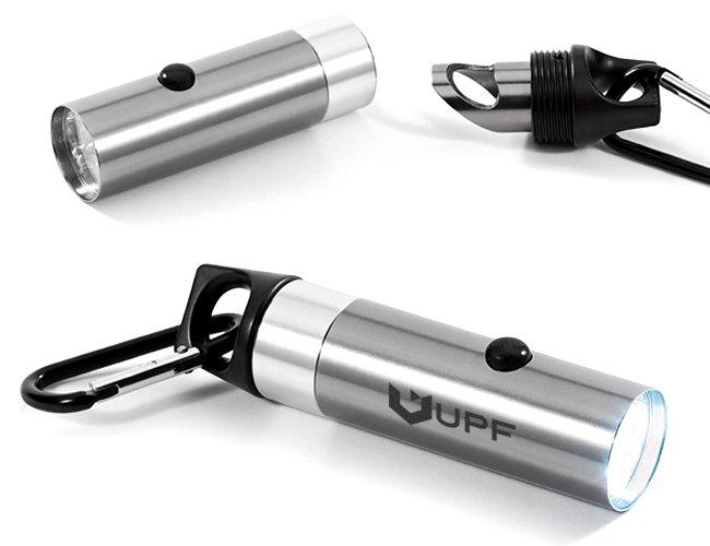 https://www.corporativobrindes.com.br/content/interfaces/cms/userfiles/produtos/lanterna-multifuncoes-personalizada-para-brindes-595.jpg