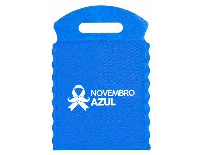 https://www.corporativobrindes.com.br/content/interfaces/cms/userfiles/produtos/lixeirinha-tnt-para-carro-personalizado-para-brindes-novembro-azul-838.jpg