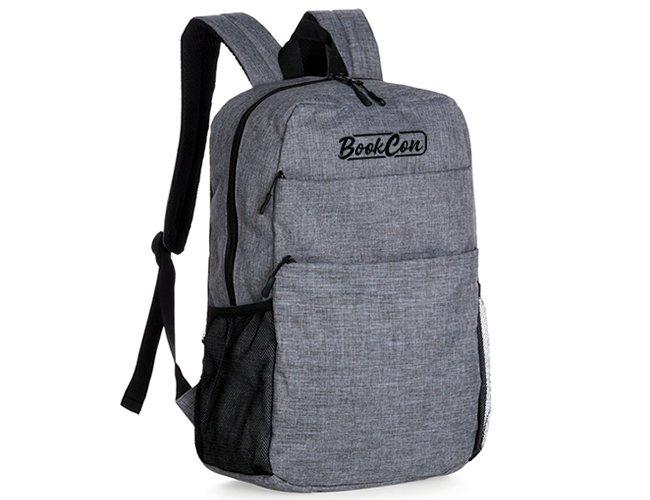 https://www.corporativobrindes.com.br/content/interfaces/cms/userfiles/produtos/maleta-personalizada-para-brindes-16-798.jpg