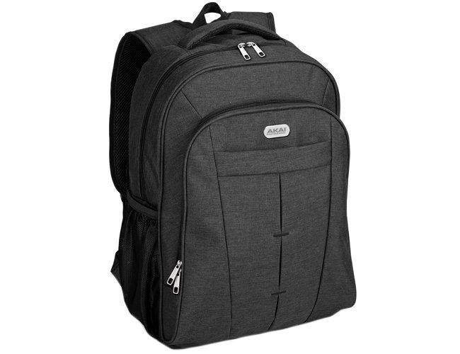 https://www.corporativobrindes.com.br/content/interfaces/cms/userfiles/produtos/maleta-personalizada-para-brindes-17-901.jpg