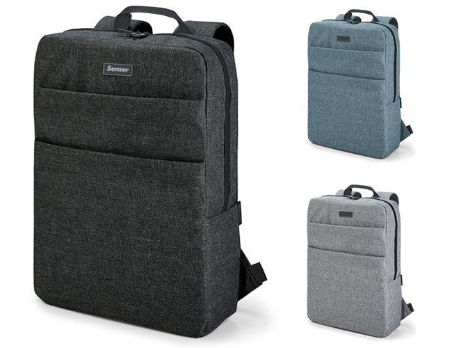 https://www.corporativobrindes.com.br/content/interfaces/cms/userfiles/produtos/maleta-personalizada-para-brindes-19-240.jpg