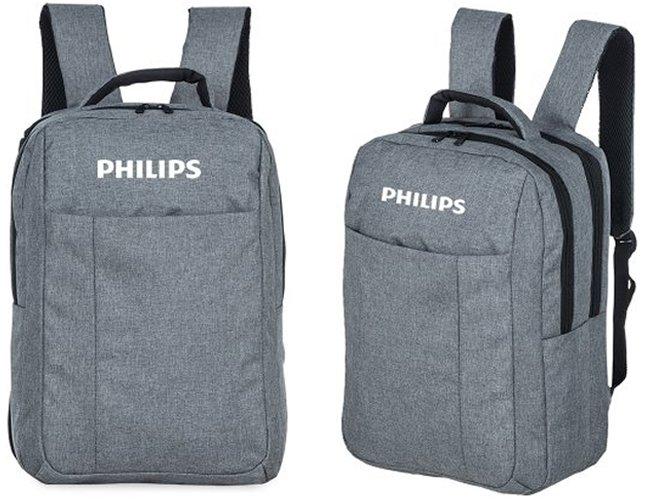 https://www.corporativobrindes.com.br/content/interfaces/cms/userfiles/produtos/maleta-personalizada-para-brindes-20-693.jpg