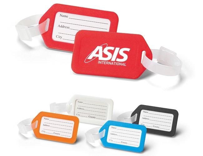 https://www.corporativobrindes.com.br/content/interfaces/cms/userfiles/produtos/maleta-personalizada-para-brindes-21-334.jpg