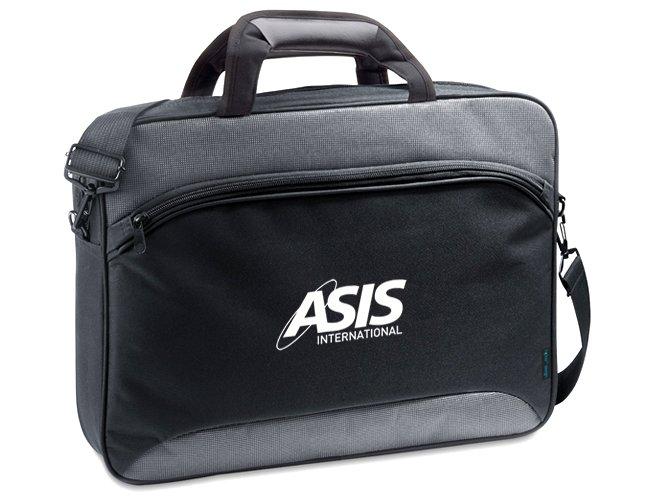 https://www.corporativobrindes.com.br/content/interfaces/cms/userfiles/produtos/maleta-personalizada-para-brindes-3-876.jpg