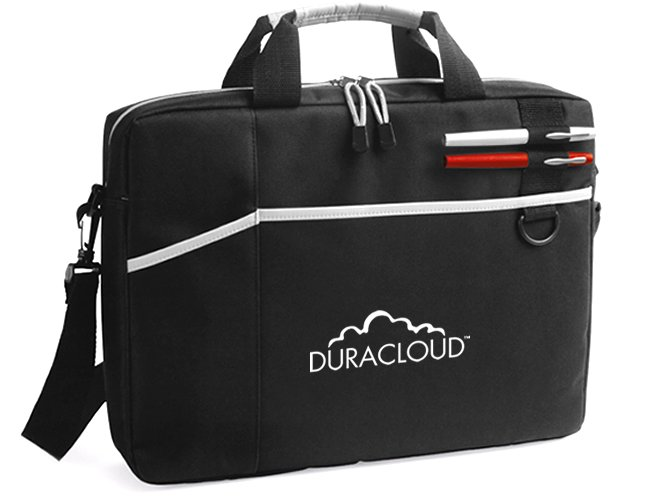 https://www.corporativobrindes.com.br/content/interfaces/cms/userfiles/produtos/maleta-personalizada-para-brindes-4-873.jpg