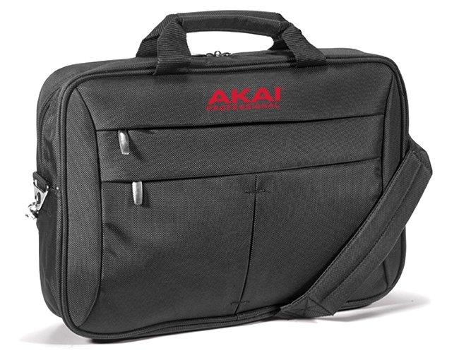 https://www.corporativobrindes.com.br/content/interfaces/cms/userfiles/produtos/maleta-personalizada-para-brindes-5-753.jpg