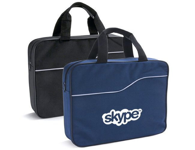 https://www.corporativobrindes.com.br/content/interfaces/cms/userfiles/produtos/maleta-personalizada-para-brindes-6-843.jpg