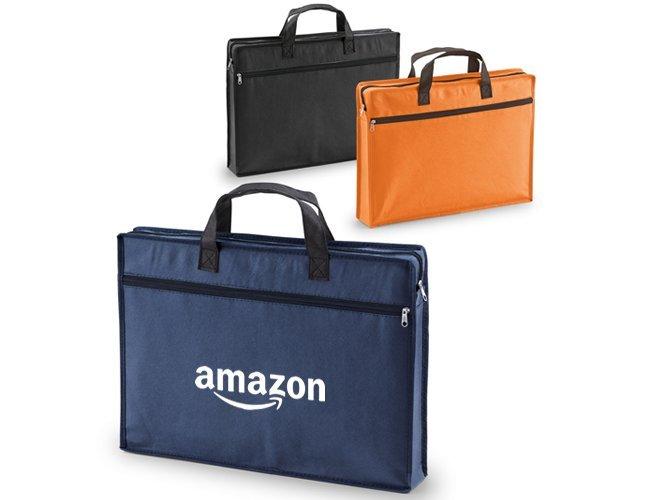 https://www.corporativobrindes.com.br/content/interfaces/cms/userfiles/produtos/maleta-personalizada-para-brindes-7-659-648.jpg