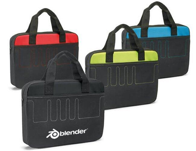 https://www.corporativobrindes.com.br/content/interfaces/cms/userfiles/produtos/maleta-personalizada-para-brindes-8-704-101.jpg