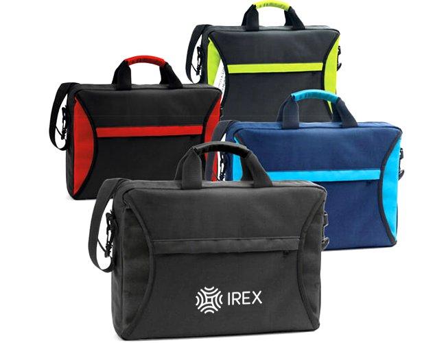 https://www.corporativobrindes.com.br/content/interfaces/cms/userfiles/produtos/maleta-personalizada-para-brindes-9-264.jpg