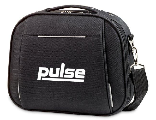 https://www.corporativobrindes.com.br/content/interfaces/cms/userfiles/produtos/maleta-personalizada-para-brindes-9-548.jpg