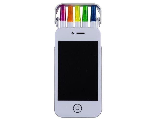 https://www.corporativobrindes.com.br/content/interfaces/cms/userfiles/produtos/marca-texto-smartphone-494d1-1479901479-177.jpg