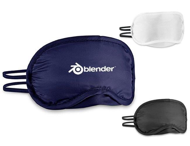 https://www.corporativobrindes.com.br/content/interfaces/cms/userfiles/produtos/masca-de-dormir-personalizado-para-brindes-720-434.jpg