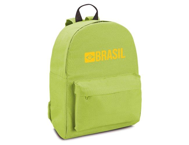 https://www.corporativobrindes.com.br/content/interfaces/cms/userfiles/produtos/mochila-personalizada-para-brindes-613.jpg