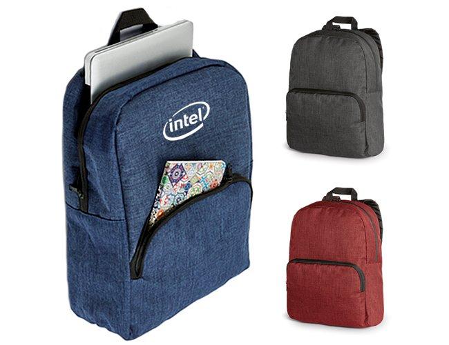 https://www.corporativobrindes.com.br/content/interfaces/cms/userfiles/produtos/mochila-personalizada-para-brindes-8-103.jpg