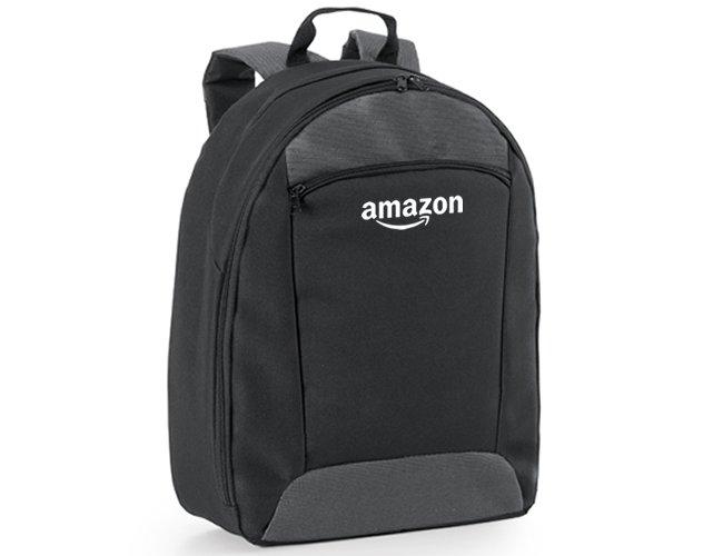 https://www.corporativobrindes.com.br/content/interfaces/cms/userfiles/produtos/mochila-personalizado-para-brindess-813.jpg