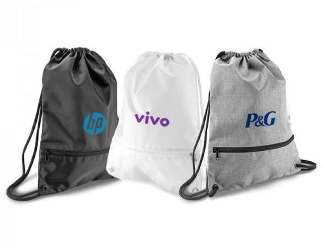 https://www.corporativobrindes.com.br/content/interfaces/cms/userfiles/produtos/mochila-saco-personalizada-para-brindes-984.jpg
