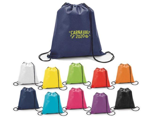 https://www.corporativobrindes.com.br/content/interfaces/cms/userfiles/produtos/mochila-saco-personalizada-para-brindes-de-carnaval-545.jpg