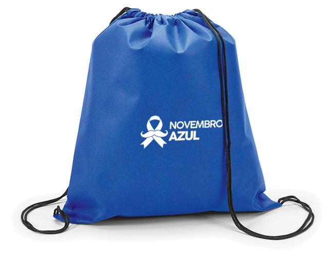 https://www.corporativobrindes.com.br/content/interfaces/cms/userfiles/produtos/mochila-saco-tnt-personalizada-para-brindes-novembro-azul-790.jpg