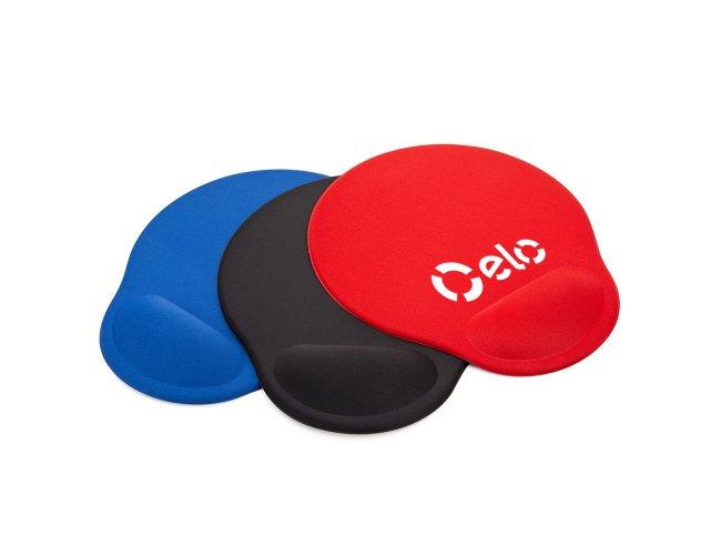 Mouse Pad ergonômico 01810